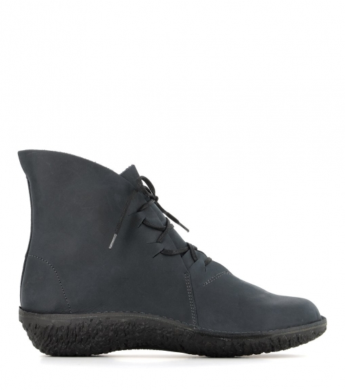 boots fusion 37105 petrol