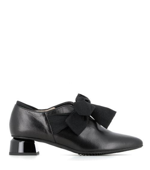 zapatos 31893 nero