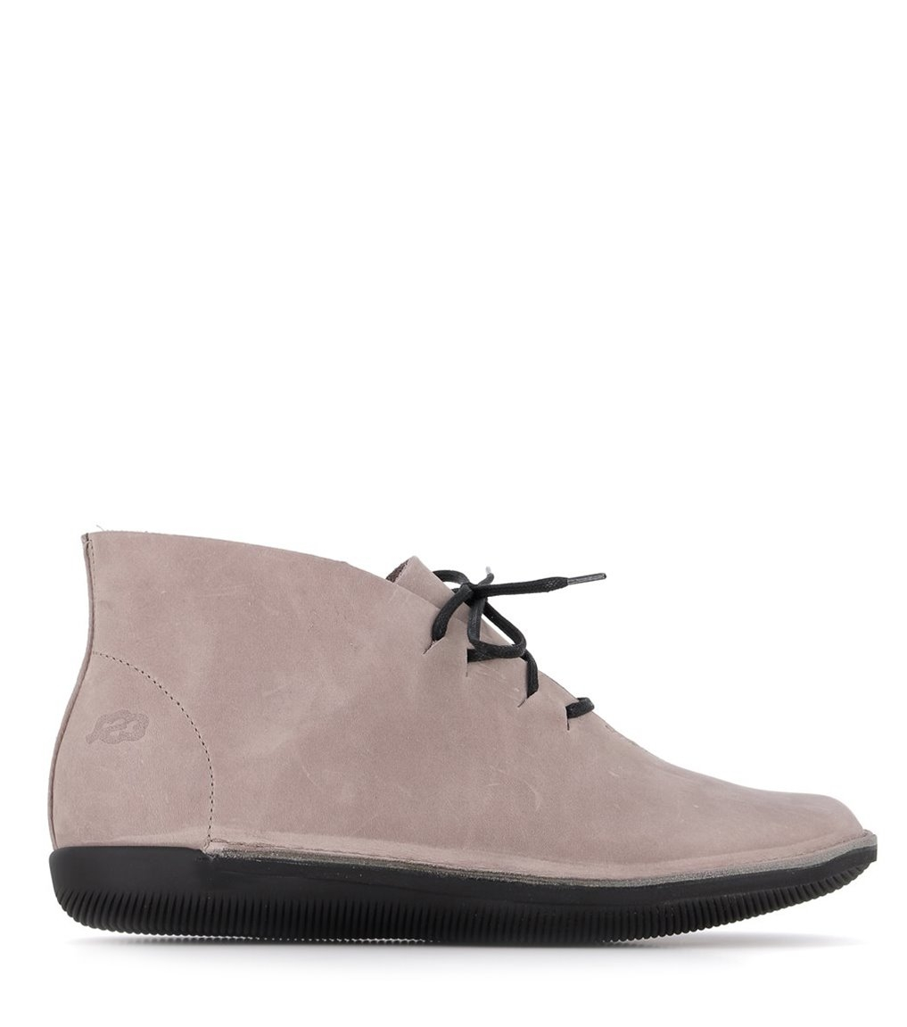casual shoes natural 68163 latte