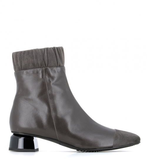 low boots 38389 snail