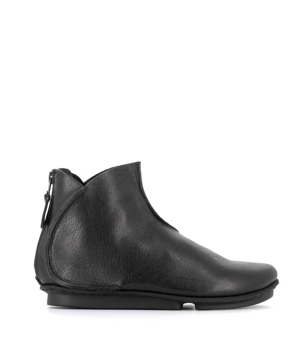 boots hawk f noir