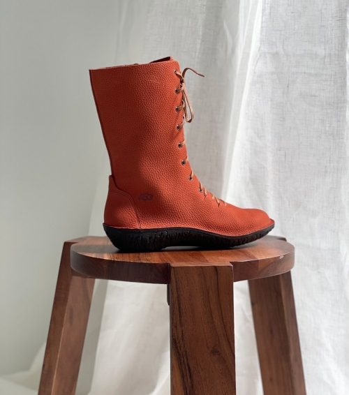 boots fusion 37820 rust