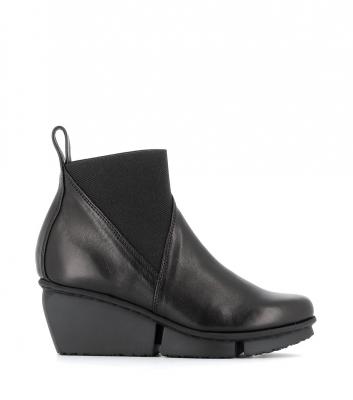 boots hill f noir