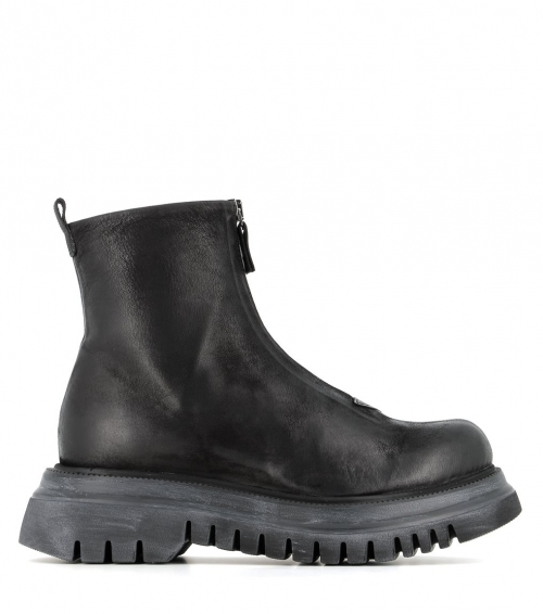 boots 2i601 nero