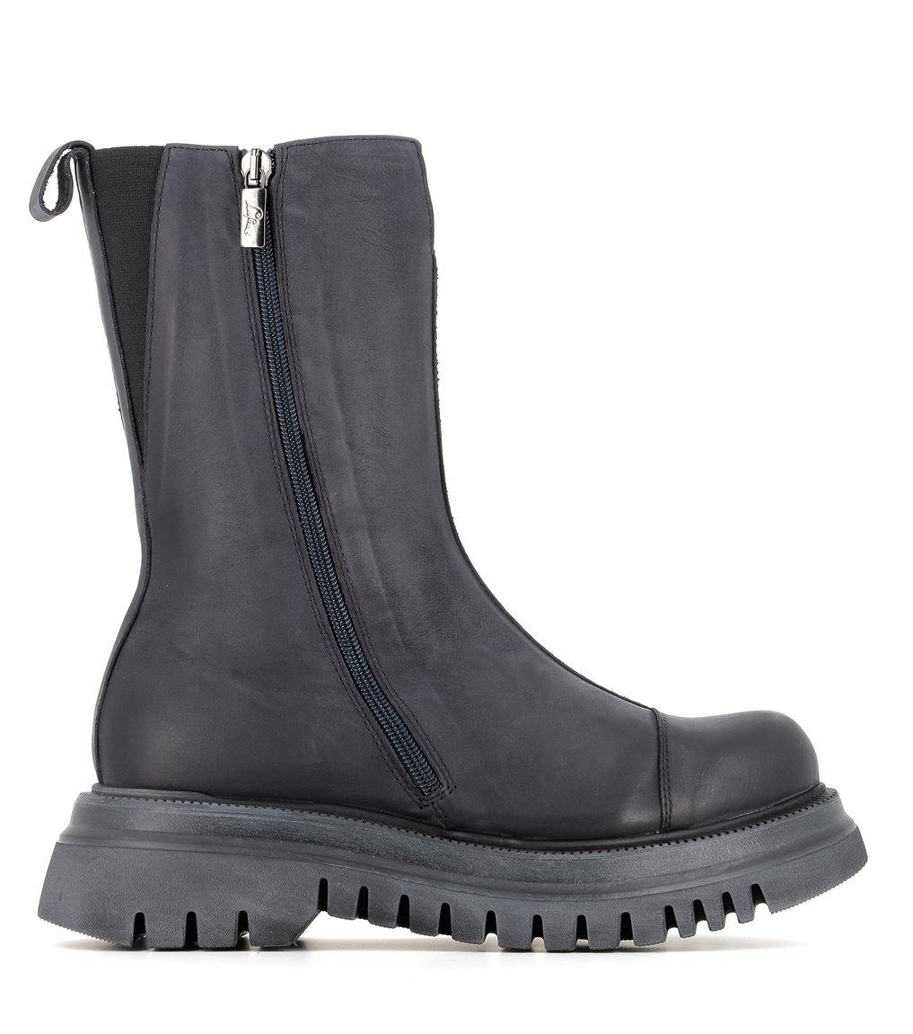 boots 1246 luna blu