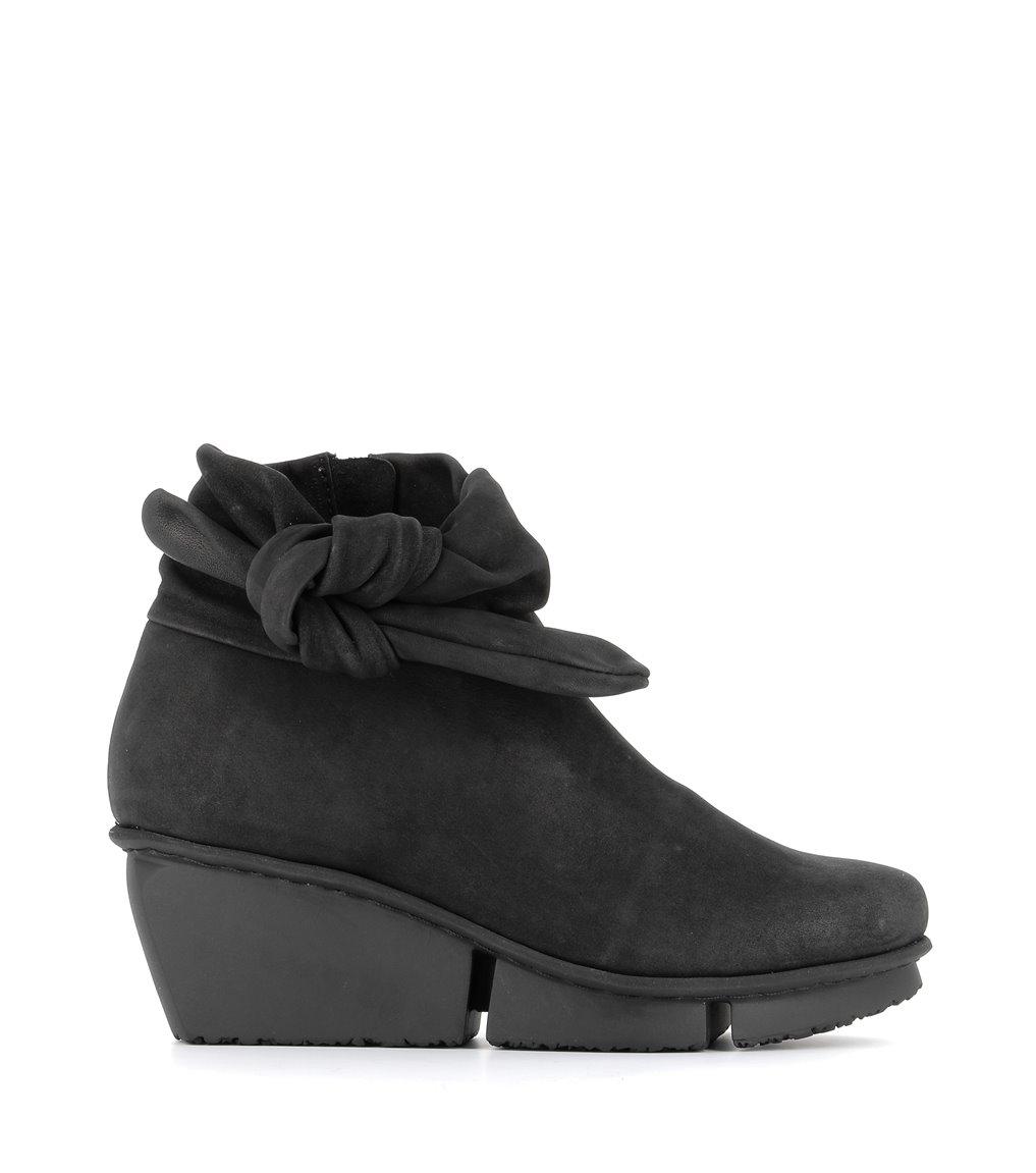 boots tippet f noir