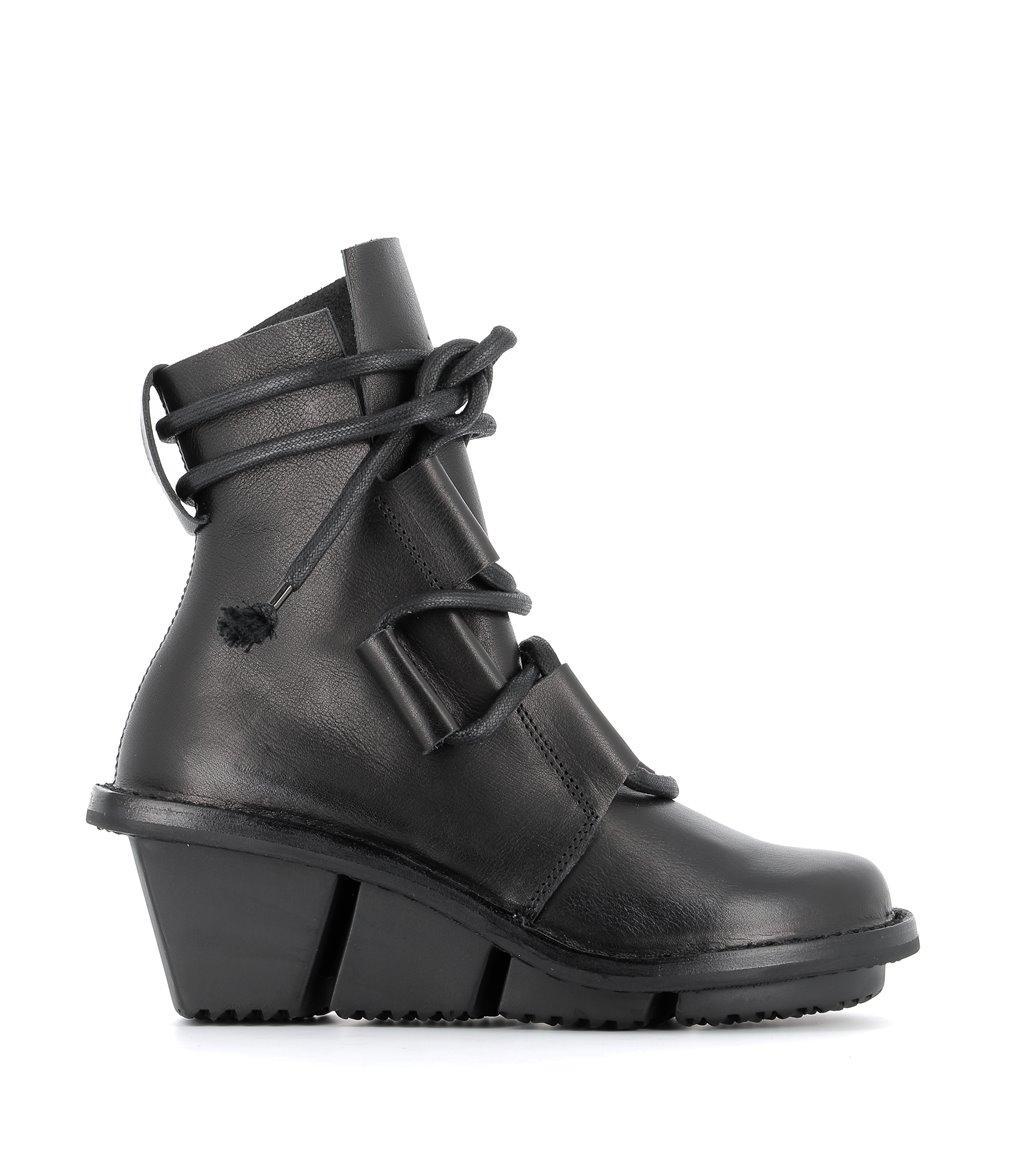 boots mount f noir