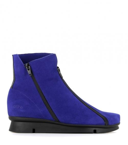 boots padwol klein