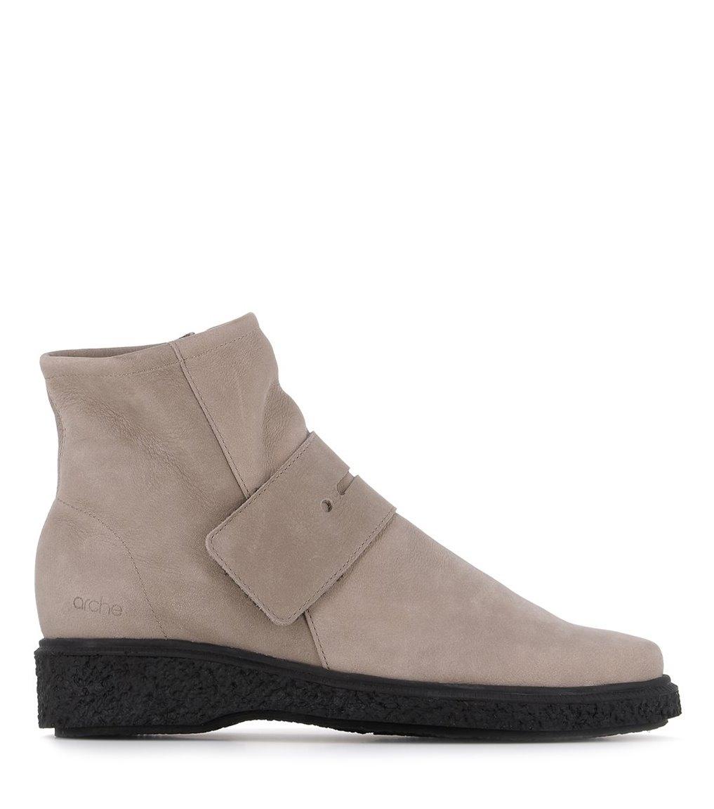 ankle boots joenym sabbia