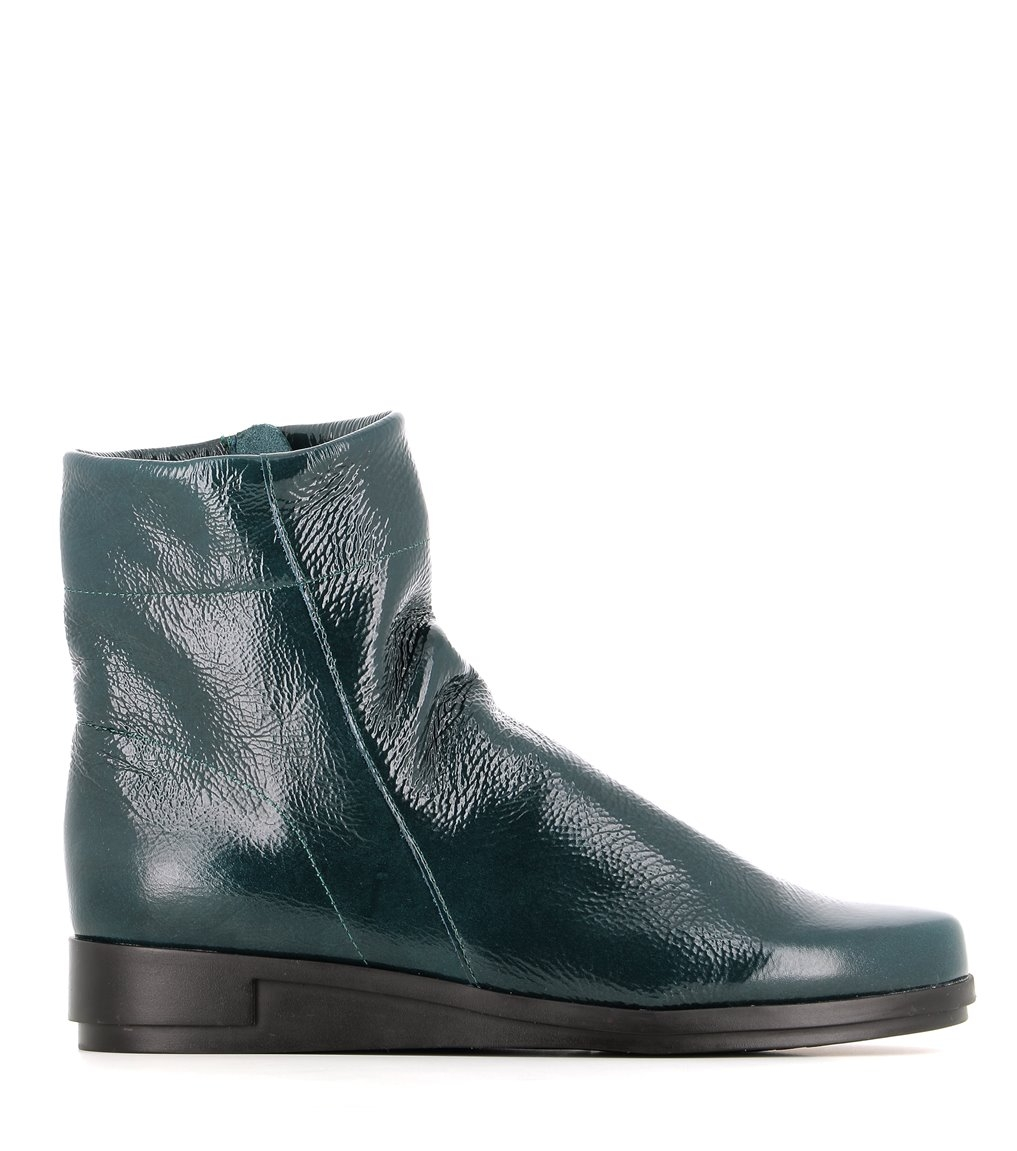 ankle boots daykam tropico