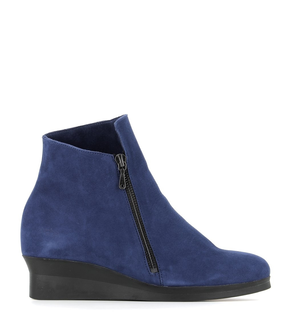 ankle boots abelem minuy