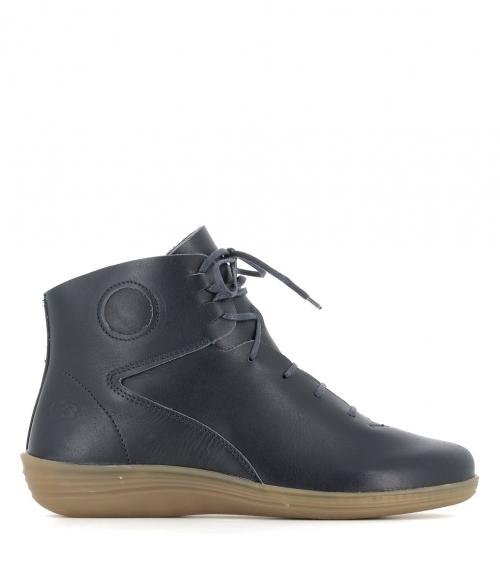 chaussures circle 79116 marine