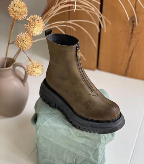 boots 2i601 barbados
