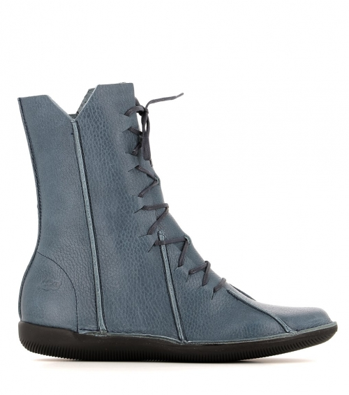 boots natural 68955 jeans