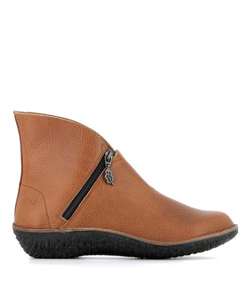 boots fusion 37107 scotch