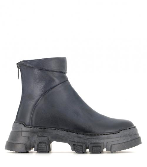 boots 2i287 navy