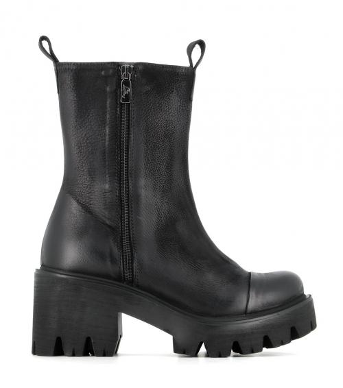 boots 1385 nero