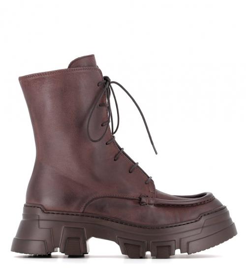 boots 1041 melanzana