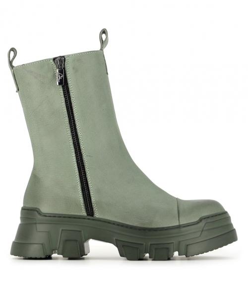 boots 1062 edera
