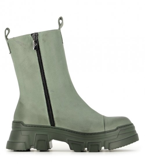 low boots 1062 edera