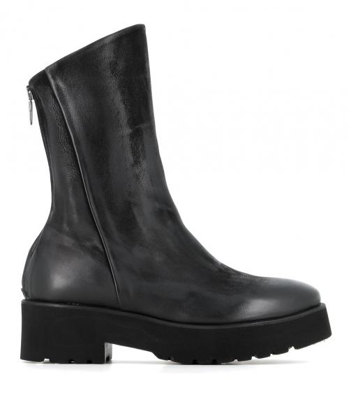 boots 1086 nero