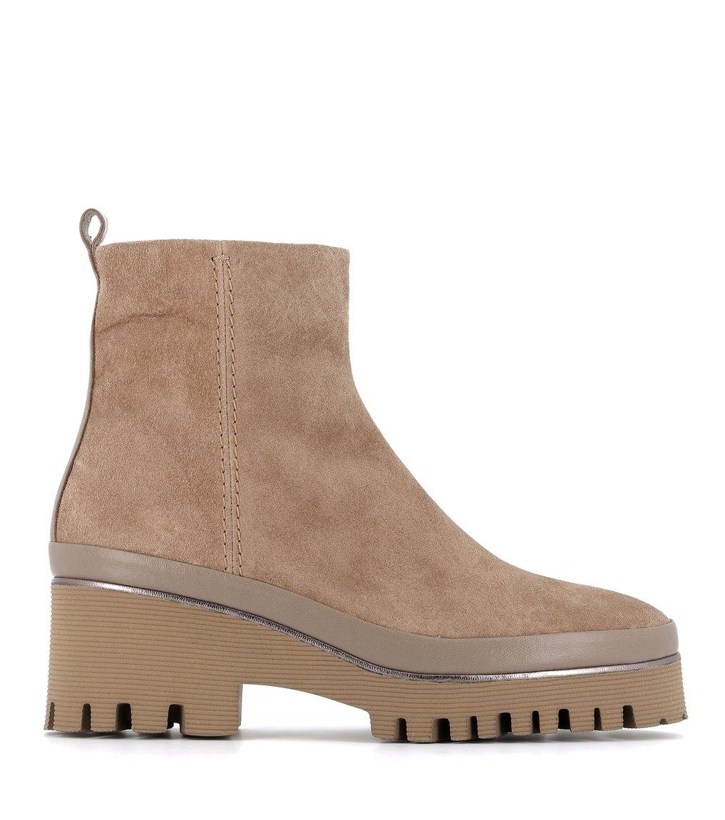 low boots carmen 7976006 arena