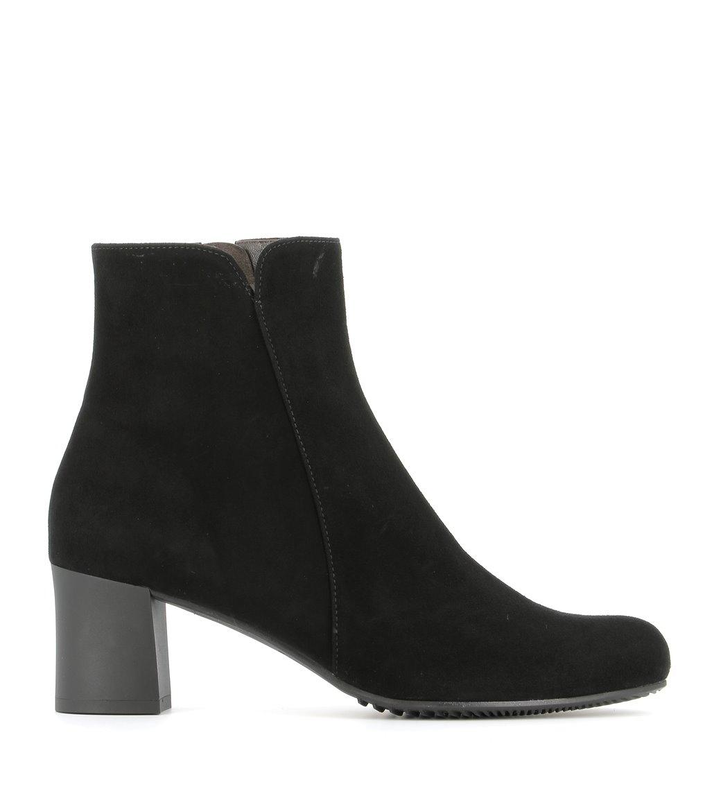 low boots 58240 nero