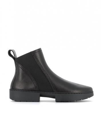boots work f noir