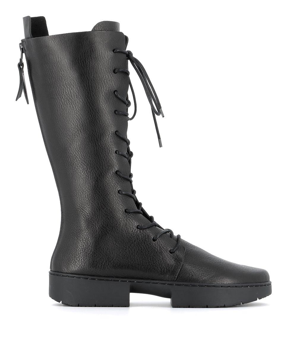 bottes rush f noir
