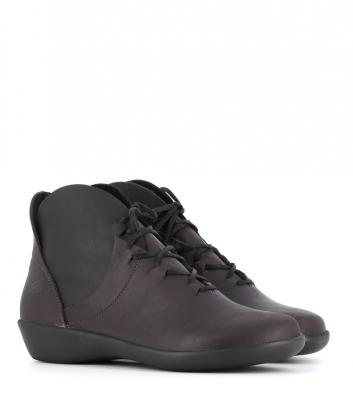 boots active 73930 violet