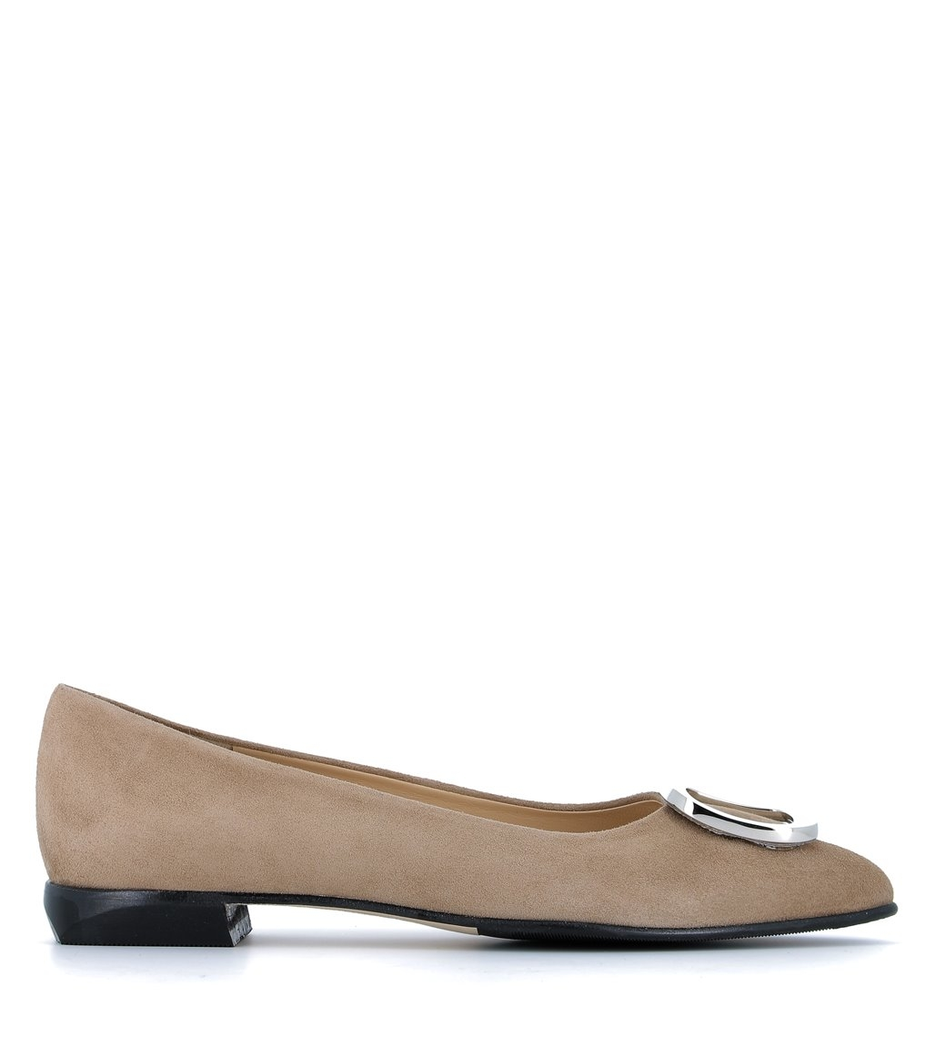 ballerinas 11556 nut