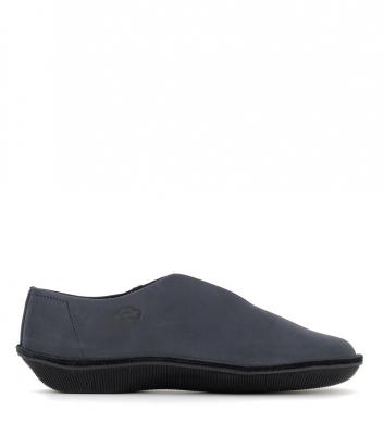 zapatos turbo 39002 azul