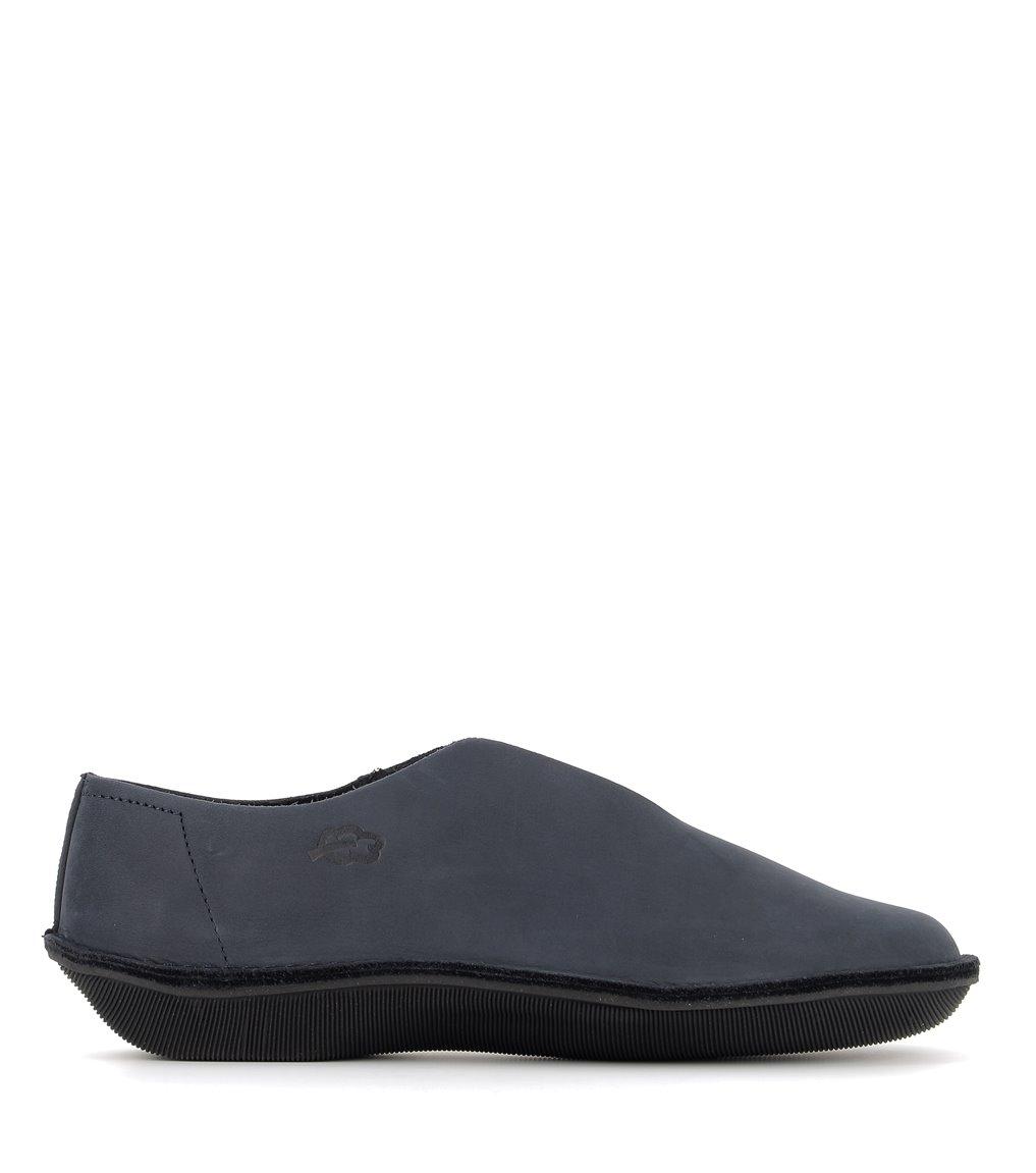 chaussures turbo 39002 bleu