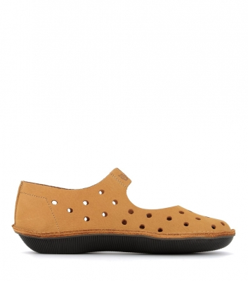 zapatos turbo 39034 bee