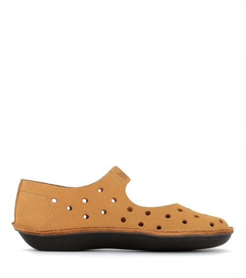 casual shoes turbo 39034 bee