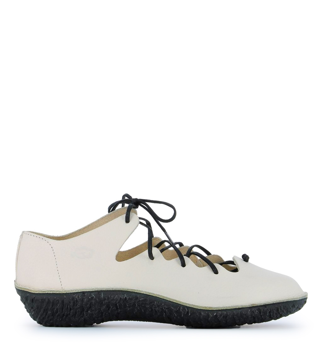 chaussures fusion 37801 blanc