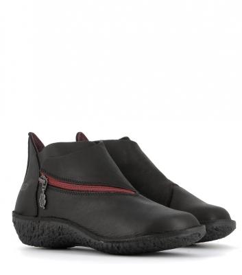 boots fusion 37534 noir