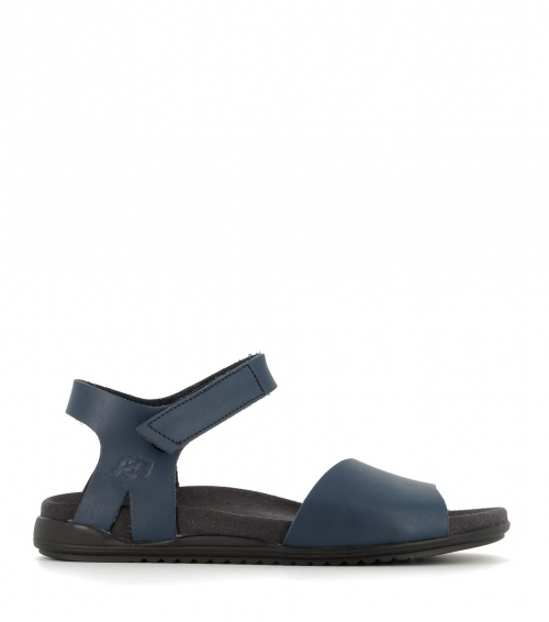 sandales swing 65680 kobalt