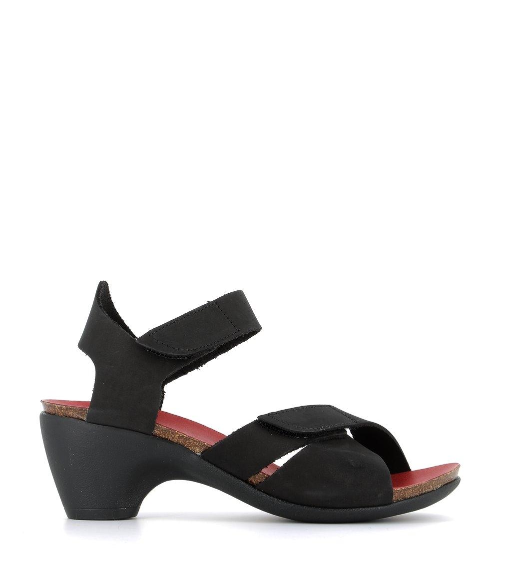 sandals next 52012 black