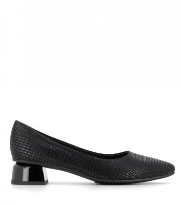 pumps 31885 jimor nero