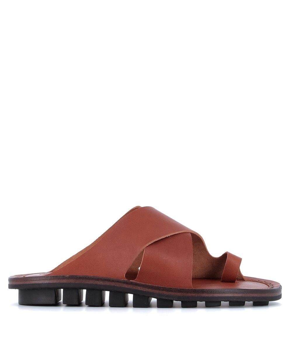 sandals alex f siena