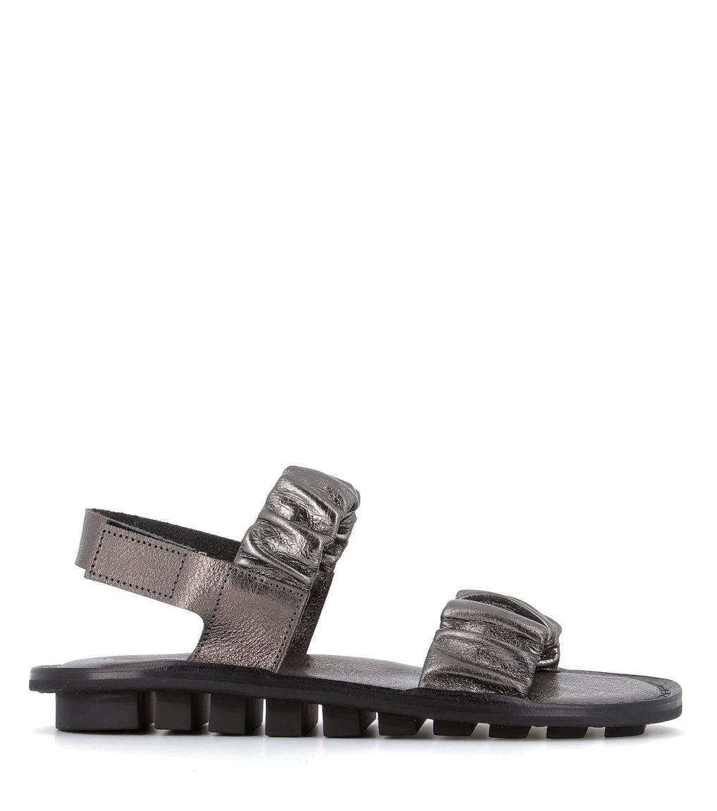 sandales pacific f steel