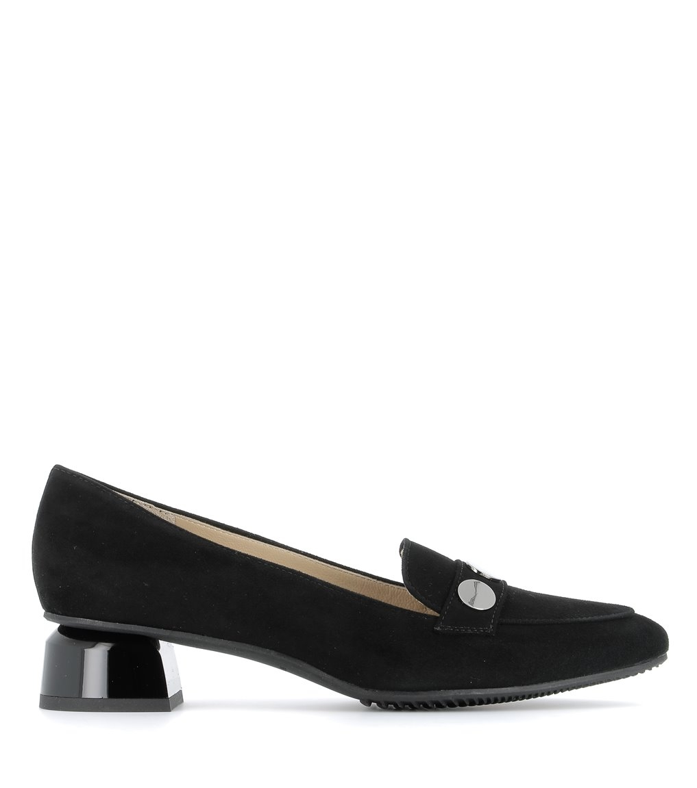 loafers 31891 nero