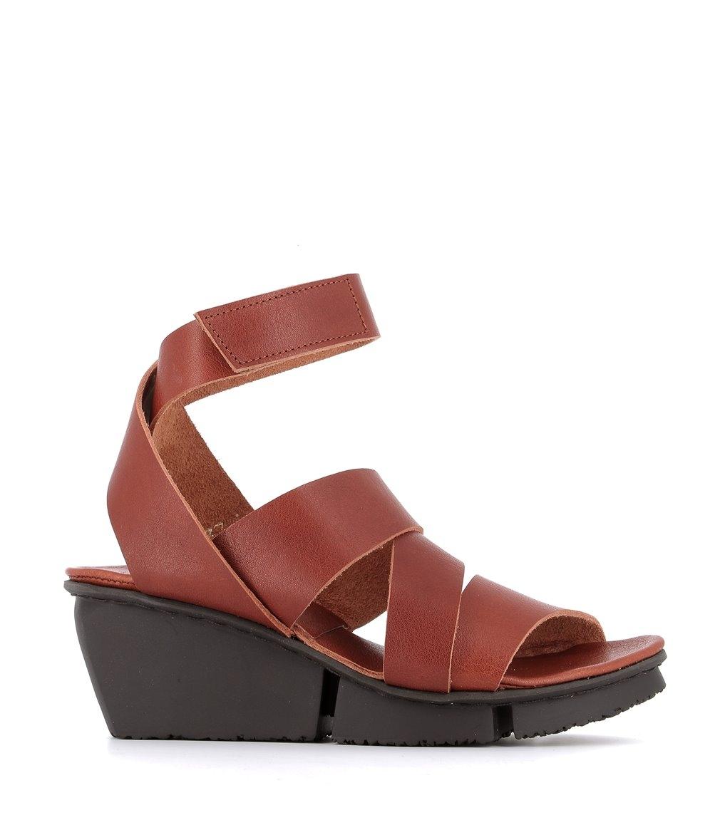 sandals film f siena