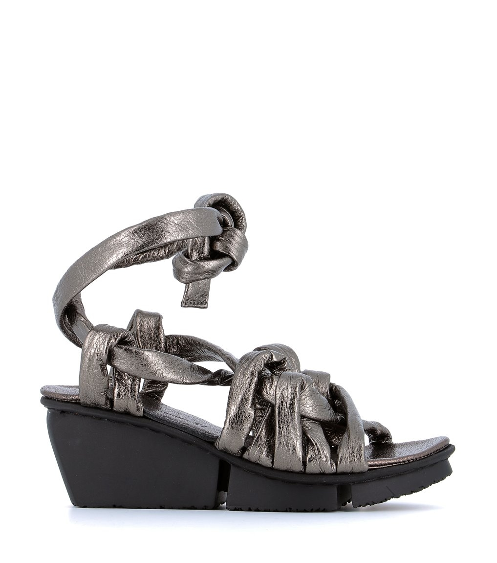 sandales correct f steel