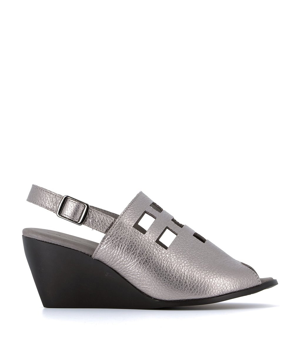 sandales egwana etain