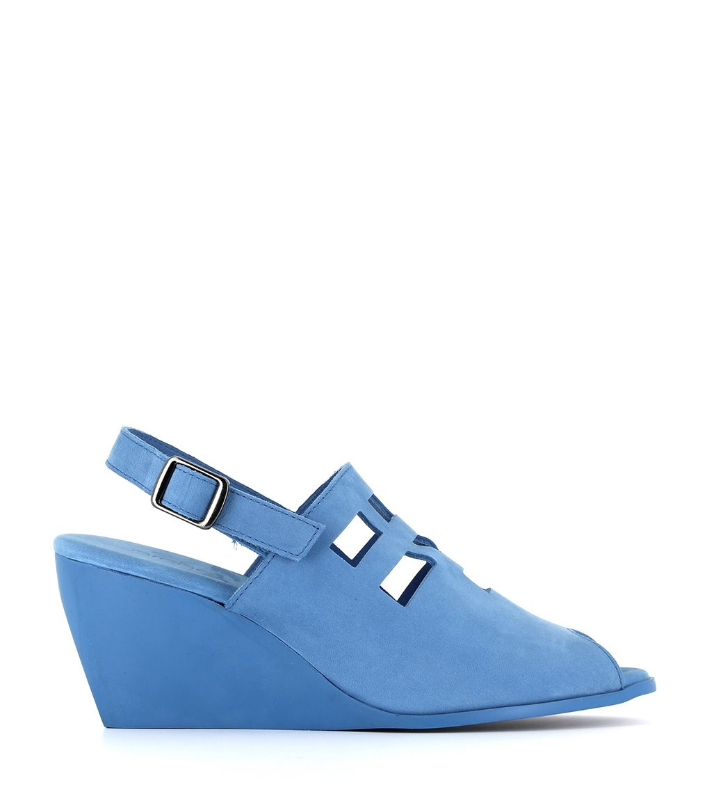 sandales egwana bora