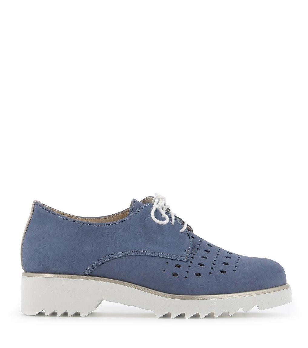 chaussures ottawa jean