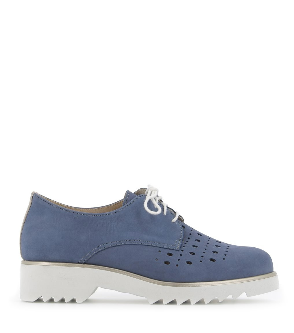 zapatos ottawa jean