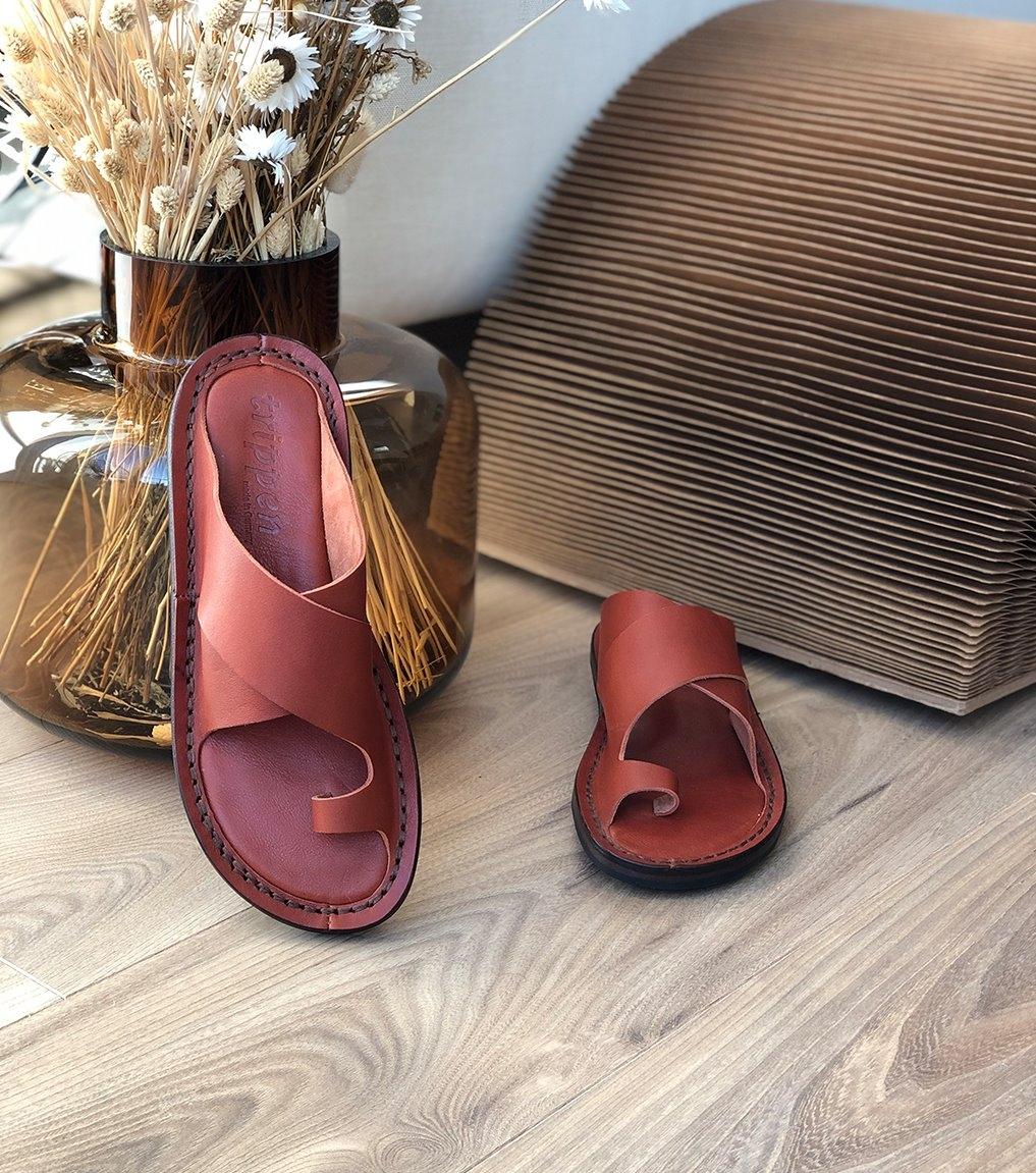 sandales alex f siena